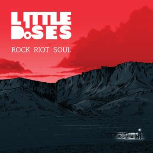 Little Doses - Stolen Cars