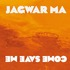 The Blue Rider - Jagwar Ma - Come Save Me