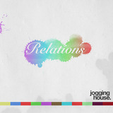 Jogging House - Relations