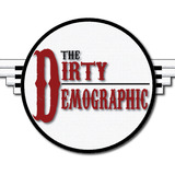 The Dirty Demographic - The Dirty Demographic - EP