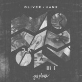Oliver Tank - Oliver Tank- Grain Of Sand Ft. Fawn Myers