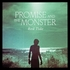 Promise and the Monster - Nico