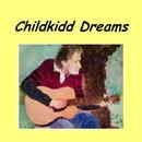 Joseph DiFabbio with Childkidd - Childkidd Dreams