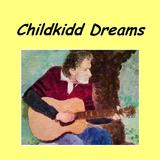 Joseph DiFabbio with Childkidd