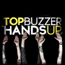 Top Buzzer - The Hands Up EP