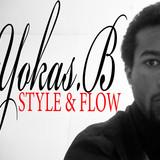 Yokas.B - Style & Flow