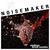 Santiago Street Machine - Noisemaker (Roller REMIX)
