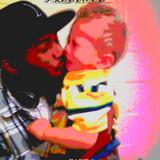 Yokas.B - The Come Up