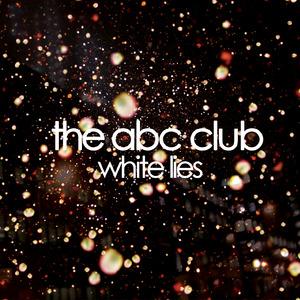 The ABC Club