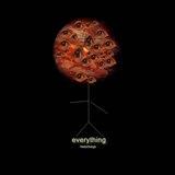 headcharge777 - everything
