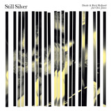 Old Man Diode - Still Silver Ft. Chris James