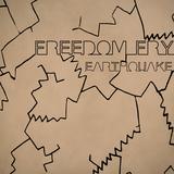 Freedom Fry - Earthquake