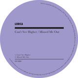 Lorca - Missed Me