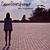 Holly Drummond - Forbidden
