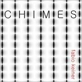 chimes (Fabio Keiner)