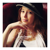 June Caravel - The A Cappella Sessions