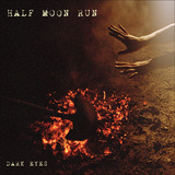 Half Moon Run - She Want to Know