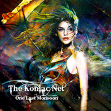 The Koniac Net - One Last Monsoon