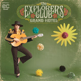 The Explorers Club - (Selections from) GRAND HOTEL