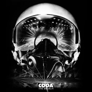 Coda - NEW EP COMING OUT SOON - Get Up