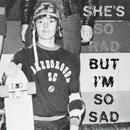 Euan Lynn - She's So Rad But I'm So Sad