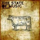 Various Artists - The State Of Music Vol.1