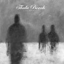 Thula Borah - Live Secretly