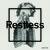 Karin Park - Restless