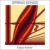 Fabio Keiner - easter 1