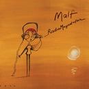 Malf - MALF - RadioMagnetofon