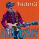Saul Ashby - Debutantes