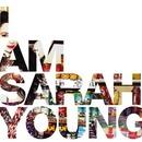 Sarah Young - I Am Sarah Young