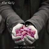 Rae Kelly - Doubts