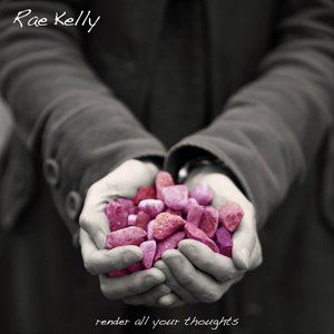 Rae Kelly - Doubts