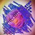 Dinowalrus - Beth Steel