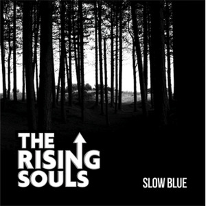 Sound Cafe Records - Time Goes By - The Rising Souls
