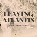 Leaving Atlantis - Solitaire - SKV18 Remix