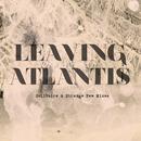 Leaving Atlantis - Solitaire - SKV18 Remix