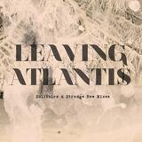 Solitaire - SKV18 Remix (Leaving Atlantis)