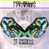 The Rightness of Blindness (Marionettes)