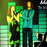 Magpie Acoustic - Magpie - The Broadcast EP