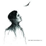 Will Jeffery - The Dead Butterflies EP