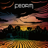Feorm - Feorm - The Sea
