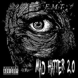 Mad Hatter 2.0 - Kill It Anyway