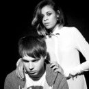 AlunaGeorge - You Know You Like It EP