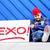 Exo - They Call Me E-X-O (Radio Edit)