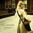 Lisa Redford - Reminders