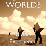 World5 - Global Experience