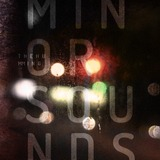 Minor Sounds - Crooked Feet