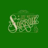 Jake Mattison - Sorrow (Laissez Faire Club)